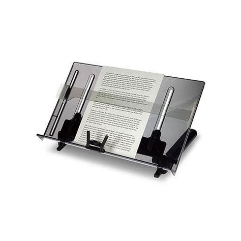 desk paper holder stand desk paper stand 28 images desktop paper stand images