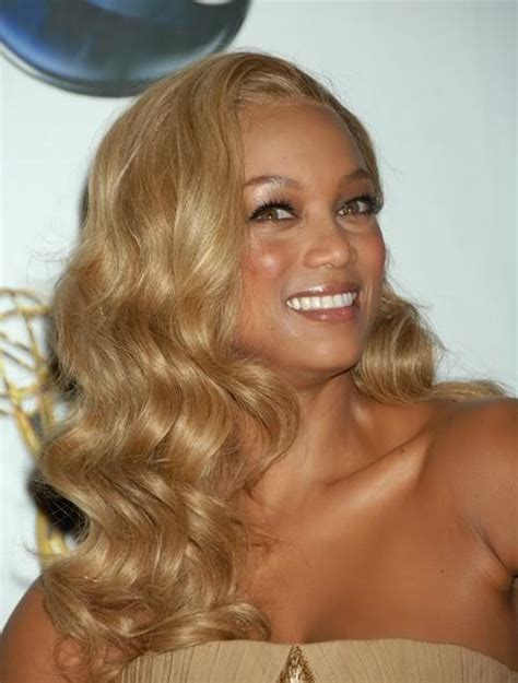 black blonde what do you think of black women with blonde hair