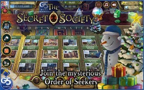 the secret society apk the secret society 174 apk free adventure android appraw