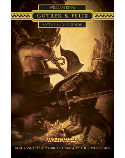 lore of all ages a collection of myths legends and facts concerning the constellations of the northern hemisphere classic reprint books black library gotrek felix myths and legends ebook