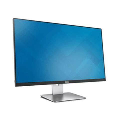 Dell Monitor Multimedia S2715h dell 27 multimedia hd monitor s2715h villman