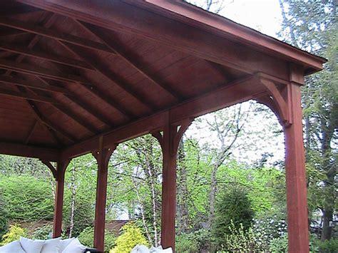 pavillon 6x6 traditional wooden pavilions wooden pavilions pavilion
