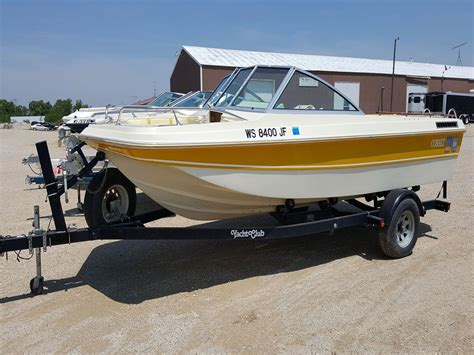 ksl classifieds boats with motors rvs oodle 1979 upcomingcarshq