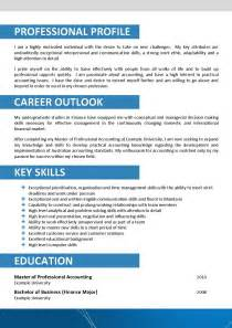 Curriculum Vitae Template Google Docs by Professional Architect Resume Sample Job Resume Samples