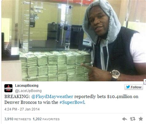 How Much Money Did Mayweather Win Tonight - myth busting 7 common misconceptions russians say the rest of the world has about them