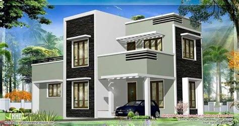 modern design small house 2018 best modern two story house plans of two floor houses with 3rd floor serving as a roof deck