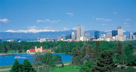 Denver County Real Property Records Market Colorado Home Buyers In Price Squeeze Liv Sotheby S