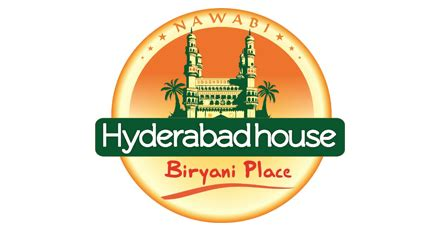 Hyderabad House Delivery In Houston Tx Restaurant Menu