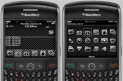 themes blackberry jad eliteberry curve 8900 zen theme ota blackberry forums