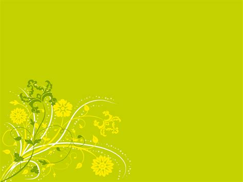 wallpaper green yellow yellow green wallpapers wallpapers hd
