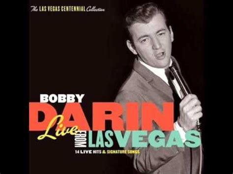 bobby darin the curtain falls bobby darin the curtain falls 1963 youtube