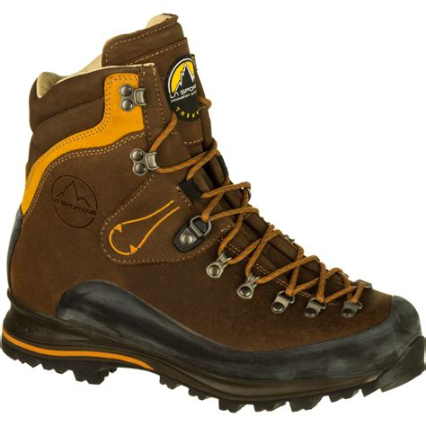 s backpacking boots la sportiva pamir backpacking boot s backcountry