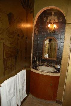 egyptian style bathroom decorating theme bedrooms maries manor egyptian theme