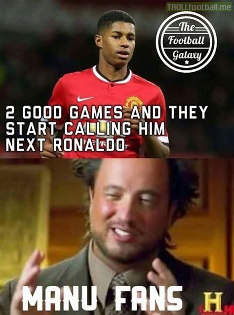 Funny Man Utd Memes - manchester united fans soccer memes goal91