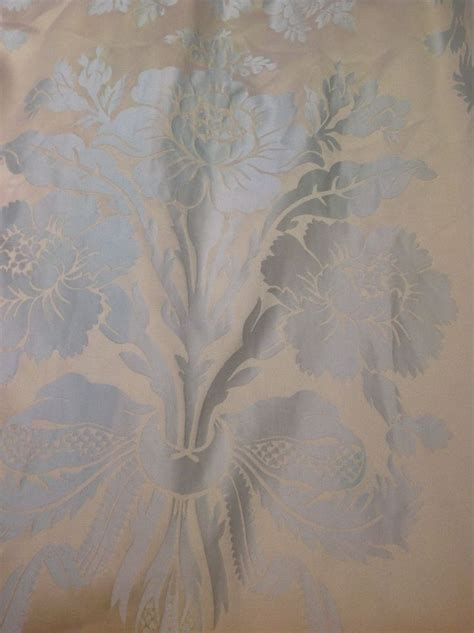 laura ashley door curtain 25 best ideas about duck egg curtains on pinterest duck