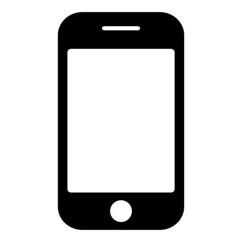 File:Smartphone icon - Noun Project 283536.svg - Wikimedia ...