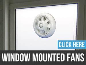 window mounted exhaust fan exhaust fan ventilation australia