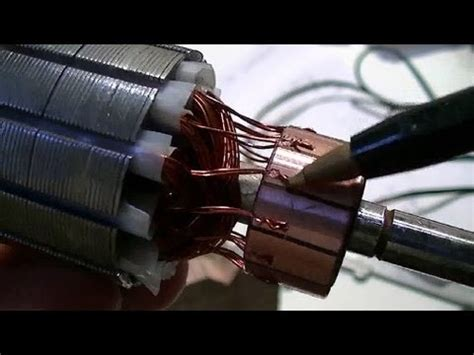 como saber capacitor quemado capacitor quemado motor 28 images solucionado capacitor quemado yoreparo solucionado como