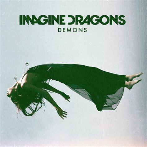 snow chili peppers testo significato delle canzoni demons imagine dragons il