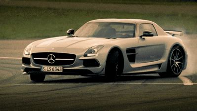 mercedes gifts mercedes sls gif find on giphy