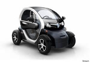 can you buy a new car with no credit renault to make car you can drive legally without a