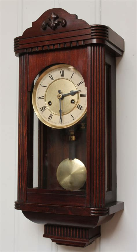 antique wall clocks online small antique looking wall clock