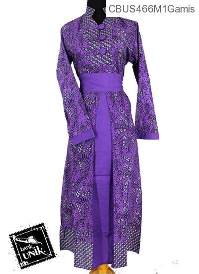 Kaos Gedang sarimbit gamis motif godhong gedang sarimbit gamis murah