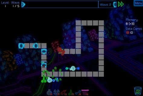 film ghost hacker ghost hacker strategy games gamingcloud
