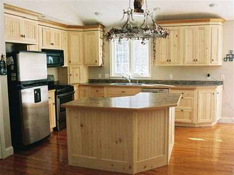Kitchen Cabinets Portsmouth Nh Kitchen Etc Portsmouth Nh 28 Images Kitchens Etc Nh