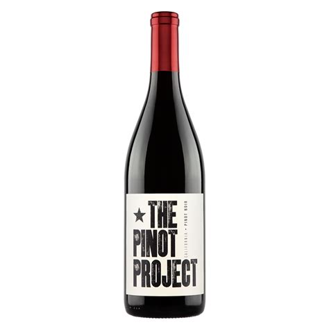 best affordable wines 15 best affordable pinot noir food wine