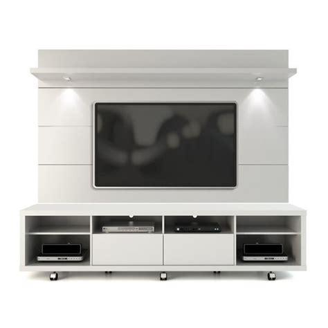 manhattan comfort 2 1547282251 cabrini tv stand and manhattan comfort cabrini 2 2 series 85 quot tv stand and