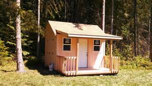 tiny house communities washington state house design and