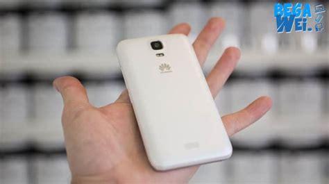 Hp Huawei Y360 harga huawei y360 dan spesifikasi begawei