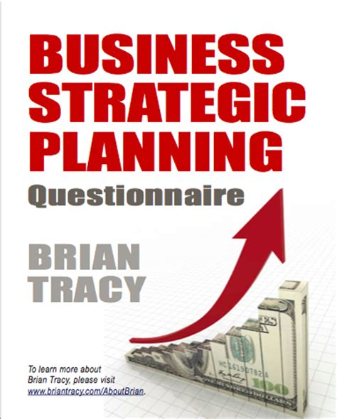 Intitle Index Of Brian Tracy Mba by International Business Questionnaire International Business