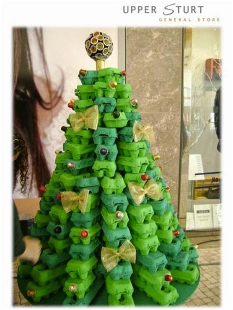 christmas decoration using recycled materials tree decorations using recycled materials psoriasisguru