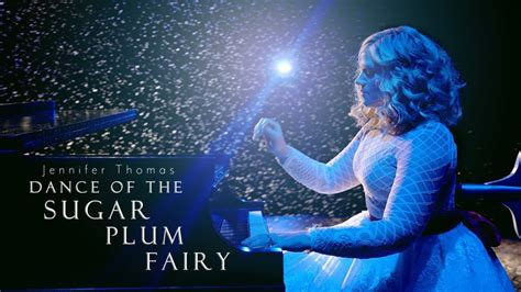 Of The Sugar Plum by Of The Sugar Plum Epic Cinematic Piano