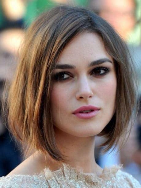 cortes de pelo del 2017 mujeres cortes de pelo del 2017 para mujer