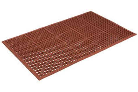 Chemicals In Mats by Chemical Grease Resistant Mats Ams Distributors