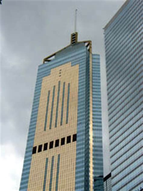 curtain city hong kong commercial industrial energy efficiency energy efficient