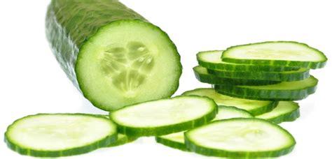 imagenes vegetales verdes las verduras que se deben comer por la noche