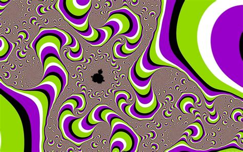 psychedelic pictures that move moving trippy wallpapers moving trippy wallpapers wallpaper wallpaper hd