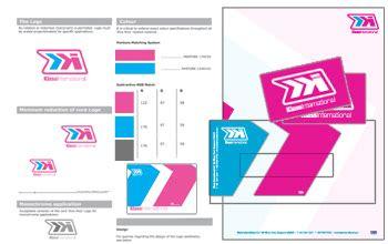 visual communication design handbook nota bene communications pte ltd