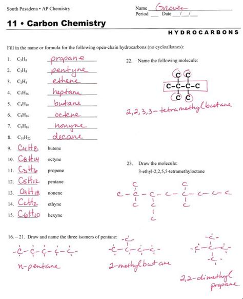 section 6 2 covalent bonding answers introduction to chemistry worksheet answers lesupercoin