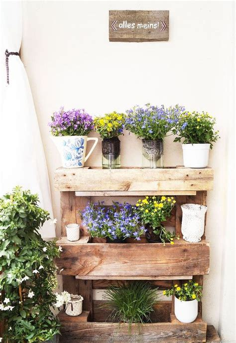 Repurposed Furniture Ideas by Balcony Decorating Ideas 10 Things To Buy For A Balcony