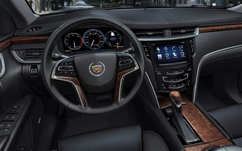 radio inside cadillac 2014 cadillac cts cts v sport reviews and comparisons
