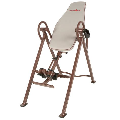most comfortable inversion table ironman gravity 5000 outdoor indoor high capacity