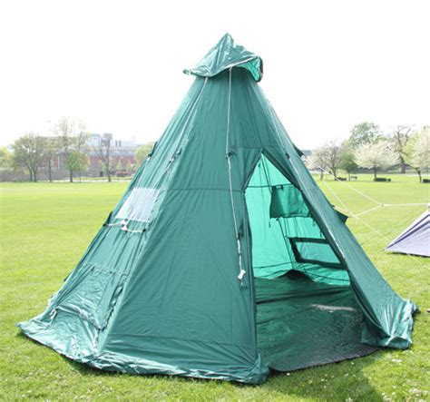 Teepee Tent Pesanan Customer teepee tent 4 person 4 person tent cybercheckout co uk buy now