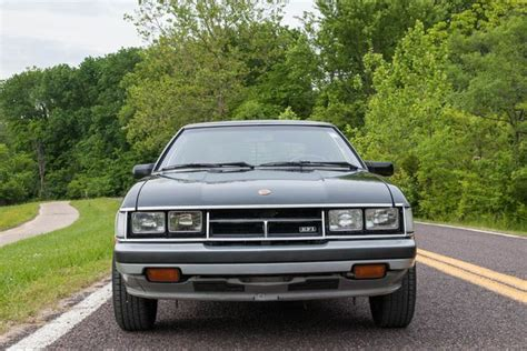 1980s Toyota Celica by This Vintage 1980 Toyota Celica Supra Is Beautiful