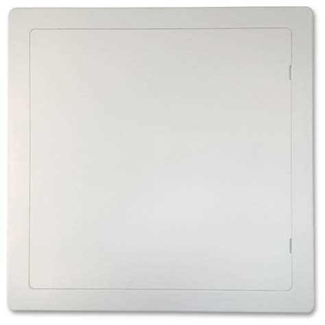 Ceiling Access Panels by Plastic Wall Or Ceiling Access Door 12x12 Traditional