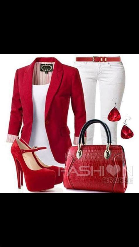 thpe 4 dyt 28 best images about dyt type 4 red on pinterest type 4